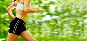 evernote fitness challenge