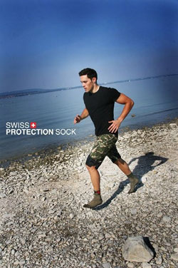 swiss-protection-socks